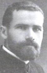 François-LUNEAU