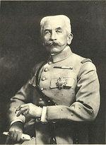 Hubert LYAUTEY