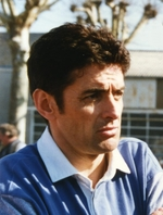 Marc-MADIOT