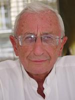 Alain MAILLARD DE LA MORANDAIS