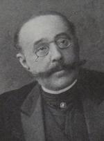 Maurice-MAINDRON