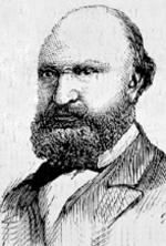 César MALENS
