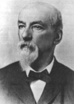 Arthur Middleton MANIGAULT