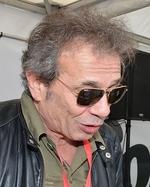 Philippe MANOEUVRE