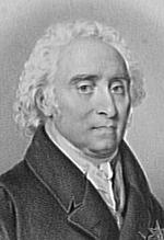 Hugues-Bernard-MARET