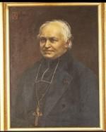 Auguste-DU MARHALLAC'H