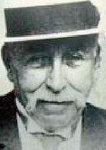 Victor MARIE-BAUDRY