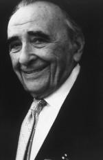 Pierre MARION