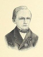Félix-MARTHA-BEKER