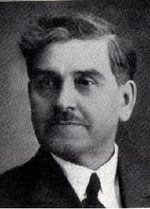 Léon Achille MARTIN