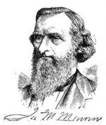 James M. MARVIN