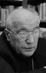 Gabriel MATAGRIN