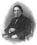 Claude-Louis-MATHIEU