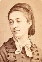 Joséphine BERTHAULT