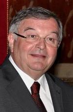 Michel-MERCIER