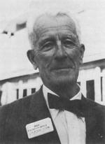 Robert MERLE D'AUBIGNE