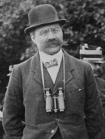 Adolphe MESSIMY