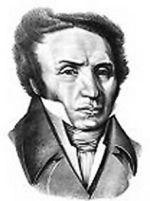André MICHAUX