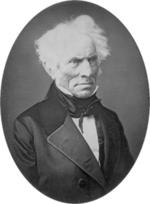 François André MICHAUX