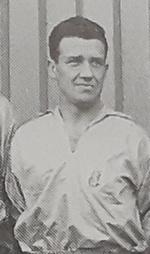 Lucien MILLE