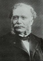 Karel-MIRY