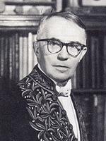 Pierre MONTET