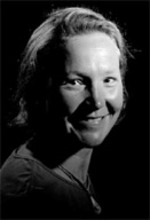 Carole MONTILLET