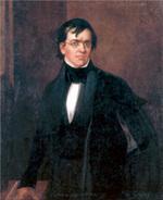 James Turner MOREHEAD