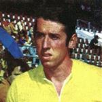 Daniel MORELON