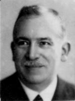 Clément MORET