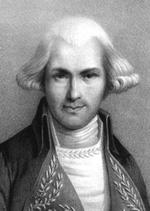 Jean-Joseph-MOUNIER