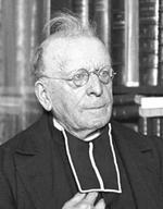 Arthur Lucien Théodore MUGNIER