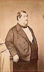 Lucien MURAT