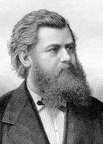 Victor Ernst-NESSLER