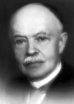 Charles NICOLLE