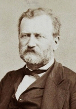 Edouard-ORDINAIRE