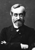 Auguste-ORTS