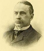 Norton P. OTIS