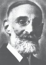 William OUALID