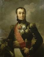 Nicolas OUDINOT