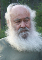 Michel PAGEAU