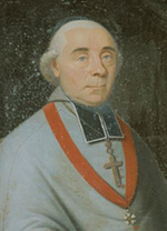 Gabriel Laurent PAILLOU