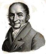 Etienne PARISET