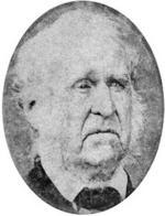 John Palmer PARKER