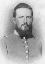 Elisha F. PAXTON