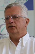 Emmanuel PAYEN