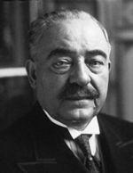 Charles-PECHIN