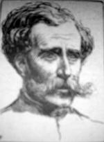 Edouard PELLETAN