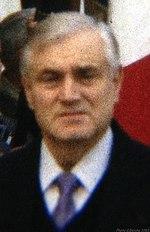 Michel-PERICARD