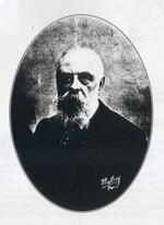 Louis SAINTE-MARIE-PERRIN